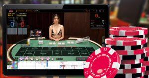 Chi tiết về cách chơi Poker trực tuyến cho người chơi mới