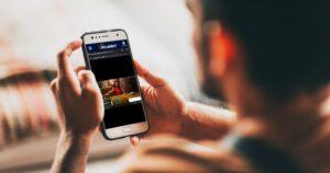 Lợi ích của Chơi Casino Trực tuyến trên Điện thoại Di động là gì?