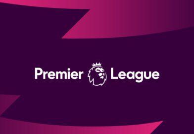 Tiền hoàn lại lỗ ròng hàng tuần cho các trận đấu Premier League 5
