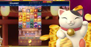 5 Mẹo Chơi Game Slot Trực Tuyến Đỉnh Cao Để Chinh Phục Nhà Cái