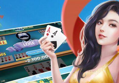 Các game Zing Play phổ biến trên IOS