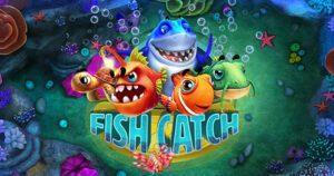 Trò chơi Bắn cá: Dựa trên may mắn hay dựa trên kỹ năng?