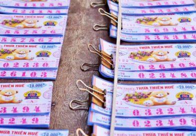 Các loại hình xổ số ở Việt Nam bạn nên biết